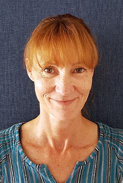 Susanne Alitoviz